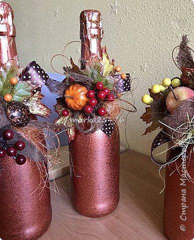 Осенняя коллекция  фото 4