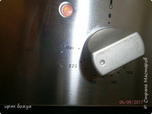 Вафли приготовлены с помощью силиконовой формы приобретенной на Алиэкспресс. фото 8