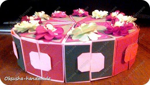 Тортик с с пожеланиями на День Учителя фото 12