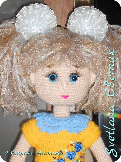 Куколка фото 10