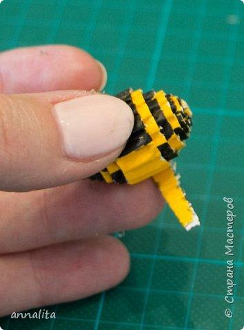 """Здравствуйте.Снова делюсь с вами  своей публикацией в детском журнале """"Рюкзачок"""". На этот раз была подготовлена настольная игра, которую мы назвали """"Пчелиные хлопоты"""" фото 8"""