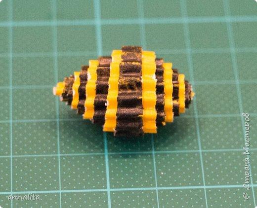 """Здравствуйте.Снова делюсь с вами  своей публикацией в детском журнале """"Рюкзачок"""". На этот раз была подготовлена настольная игра, которую мы назвали """"Пчелиные хлопоты"""" фото 9"""