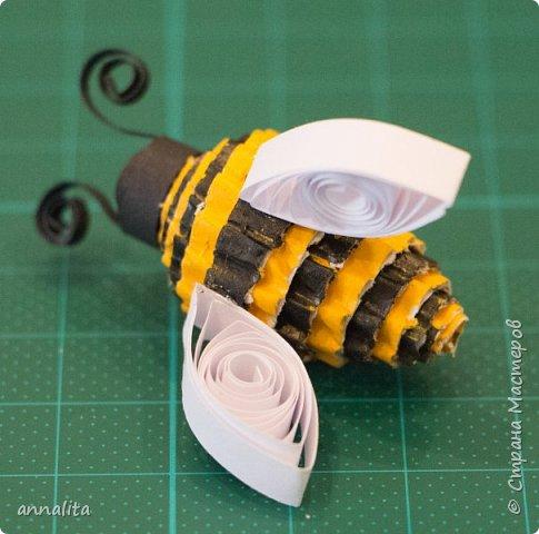 """Здравствуйте.Снова делюсь с вами  своей публикацией в детском журнале """"Рюкзачок"""". На этот раз была подготовлена настольная игра, которую мы назвали """"Пчелиные хлопоты"""" фото 18"""