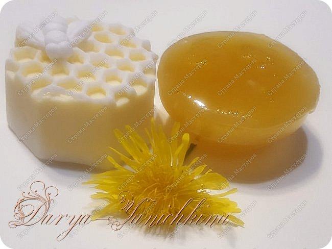 Шампунь и мыло. фото 2