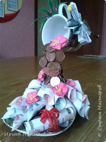 Подарочные сувениры фото 4
