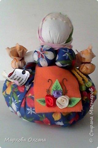 Добрый день! Принимайте моих куколок , не могу остановиться ... фото 14