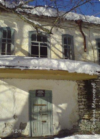 Архыз летний. Нижне-Архызское городище. фото 16