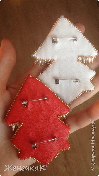 27 сентября -День воспитателя! Эксклюзивные брошки подарочки родились для наших дорогих воспитателей! Хочется порадовать их такими необычными уукрашениями. фото 7