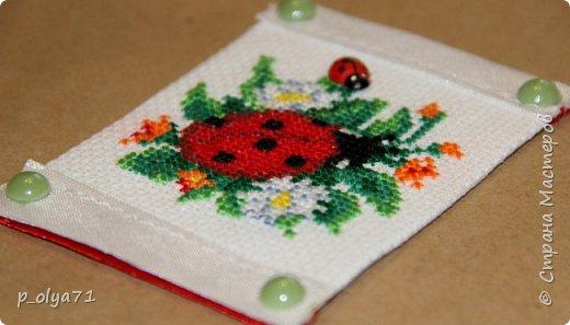 Здравствуйте!!! В память об уходящем лете сделала такие карточки)) Вышивка крестом.  Сегодня я раздаю долги )))))  Поэтому,карточки для Полины      http://stranamasterov.ru/user/429450       , Иришки (Ириска 2012)     http://stranamasterov.ru/user/191152        , Гульназ        http://stranamasterov.ru/user/350589      ,если они им понравятся! Вышитые карточки будут ещё обязательно!)) фото 8