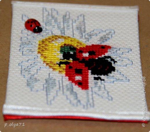 Здравствуйте!!! В память об уходящем лете сделала такие карточки)) Вышивка крестом.  Сегодня я раздаю долги )))))  Поэтому,карточки для Полины      http://stranamasterov.ru/user/429450       , Иришки (Ириска 2012)     http://stranamasterov.ru/user/191152        , Гульназ        http://stranamasterov.ru/user/350589      ,если они им понравятся! Вышитые карточки будут ещё обязательно!)) фото 12