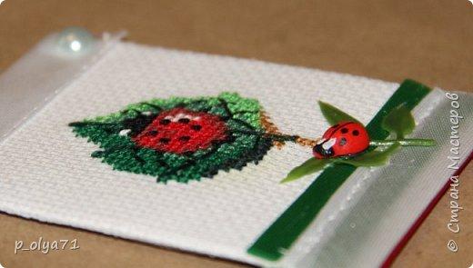 Здравствуйте!!! В память об уходящем лете сделала такие карточки)) Вышивка крестом.  Сегодня я раздаю долги )))))  Поэтому,карточки для Полины      http://stranamasterov.ru/user/429450       , Иришки (Ириска 2012)     http://stranamasterov.ru/user/191152        , Гульназ        http://stranamasterov.ru/user/350589      ,если они им понравятся! Вышитые карточки будут ещё обязательно!)) фото 18