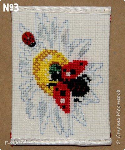 Здравствуйте!!! В память об уходящем лете сделала такие карточки)) Вышивка крестом.  Сегодня я раздаю долги )))))  Поэтому,карточки для Полины      http://stranamasterov.ru/user/429450       , Иришки (Ириска 2012)     http://stranamasterov.ru/user/191152        , Гульназ        http://stranamasterov.ru/user/350589      ,если они им понравятся! Вышитые карточки будут ещё обязательно!)) фото 10