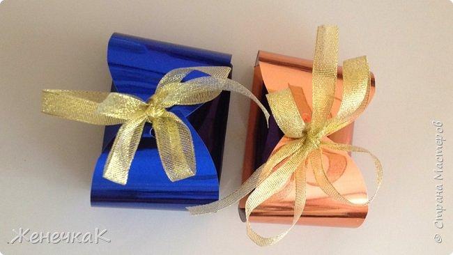 27 сентября -День воспитателя! Эксклюзивные брошки подарочки родились для наших дорогих воспитателей! Хочется порадовать их такими необычными уукрашениями. фото 9