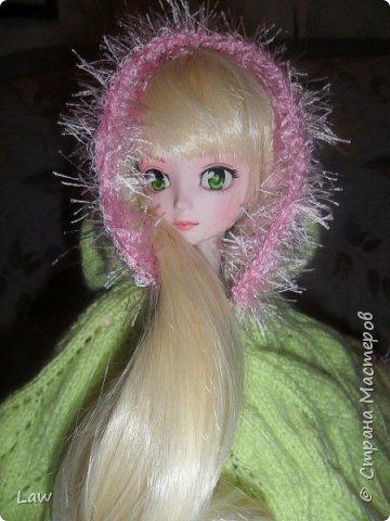 описание взято в Сп в контакте https://vk.com/topic-128709108_36023073 моя красавица Алиса очень довольна новой обновкой! впереди пошив теплой юбки) готовимся к зиме) фото 5