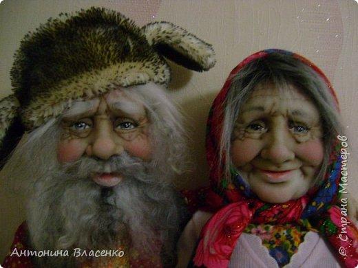 Дед да бабка фото 11