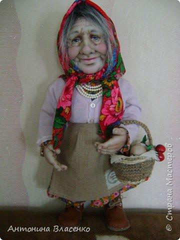 Дед да бабка фото 2