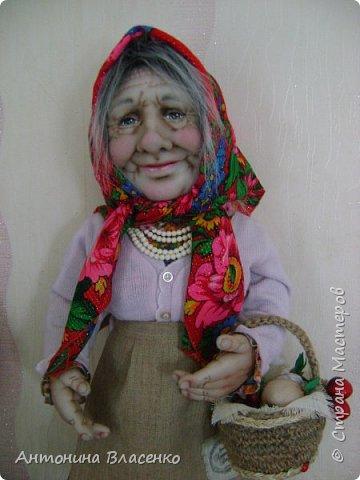 Дед да бабка фото 3