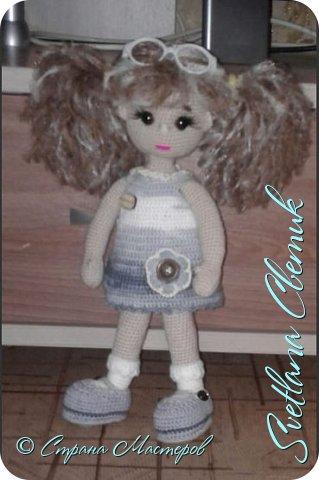 Куколка. фото 5