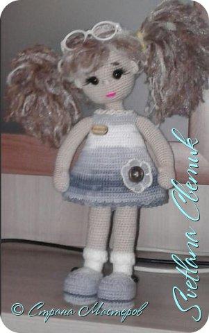 Куколка. фото 4