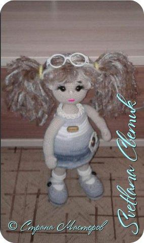 Куколка. фото 3