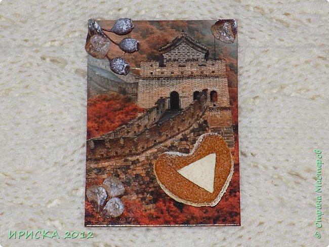 Привет всем гостям моей странички!!!  Осенние карточки задумывались совсем другие,  но захотели быть такими.  На мой взгляд они получились очень простенькими,  но вдруг кому-то понравятся.  Первыми к выбору приглашаю Элайджу,  Марию Соколовскую и Олечку, надеюсь что-то приглянется!!!  фото 14