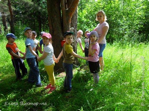 Наши экскурсии! летние впечателения! фото 1