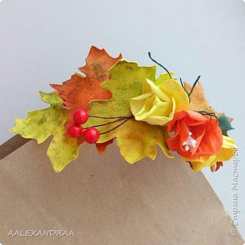 Всем привет! Вот мои цветочки в коробочках, в подарок ,для воспитателей в сад от дочи. Планируют ещё маленькие открыточки поместить. фото 5