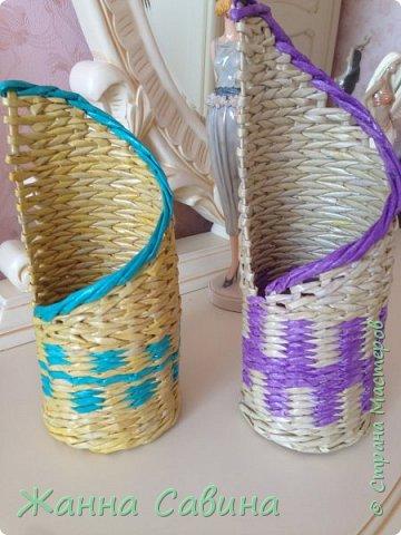 ГОТОВИМ САНИ ЛЕТОМ! Такие сани могут быть  подарочной упаковкой для поздравления родных и друзей, вазой для конфет или мандарин на праздничный стол. фото 2