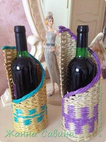 ГОТОВИМ САНИ ЛЕТОМ! Такие сани могут быть  подарочной упаковкой для поздравления родных и друзей, вазой для конфет или мандарин на праздничный стол. фото 3