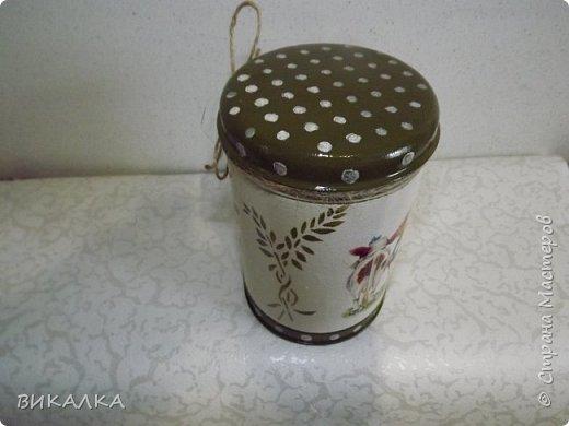 Картинка - распечатка. Кружева-отливки из молдов. фото 6