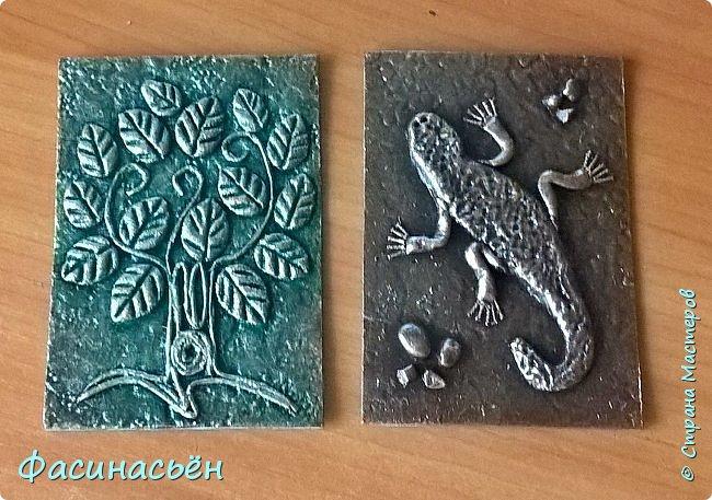 Моя первая карточка от Полины (Полина К мелоди). Здесь её страничка http://stranamasterov.ru/user/429450 фото 18