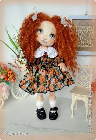 Мои куколки. фото 2