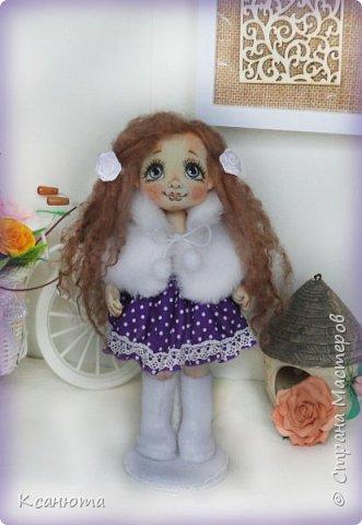 Мои куколки. фото 8