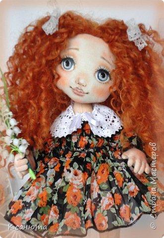 Мои куколки. фото 1