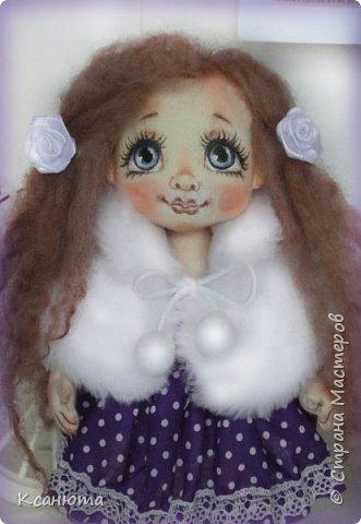 Мои куколки. фото 9