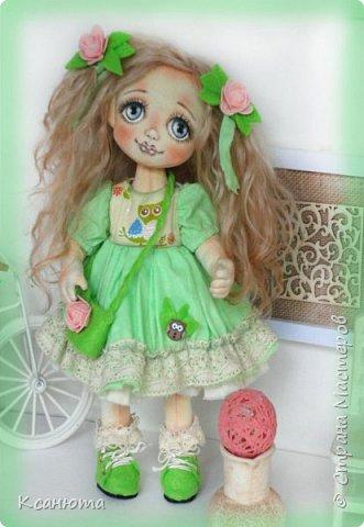 Мои куколки. фото 7