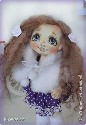 Мои куколки. фото 10