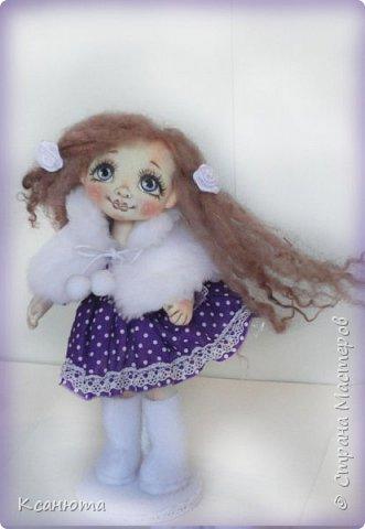 Мои куколки. фото 11