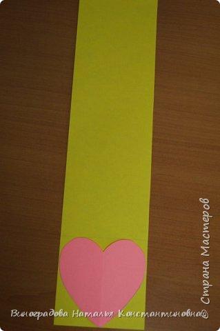 """Здравствуйте, дорогие друзья.Сегодня я хочу вам показать интересный мастер-класс для всех, кто хочет не только сделать открытки своими руками, но и придумать что-то необычное. Предлагаю вам интересный вариант открытки, который проще простого, но в то же время наверняка вы услышите """"Wow!!!"""", когда подарите  открыточку дорогому для вас человеку. фото 5"""