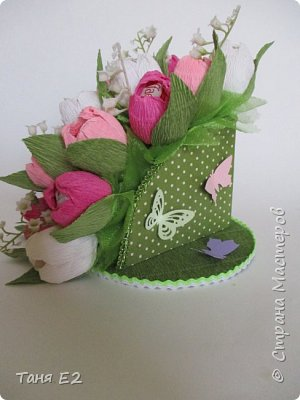 Подарок для девочки фото 6