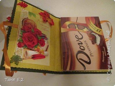 Подарок для девочки фото 16