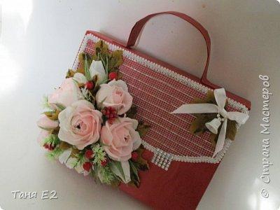 Подарок для девочки фото 17