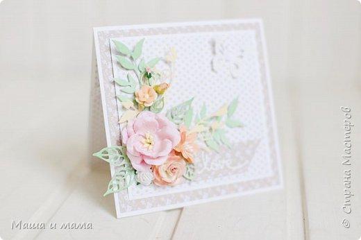 Еще раз здравствуйте сегодня!!! Из накопившегося покажу партию конвертов для дисков со свадебными фото. Да, этим летом их было много.......... фото 9
