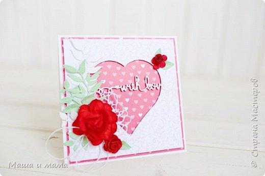 Еще раз здравствуйте сегодня!!! Из накопившегося покажу партию конвертов для дисков со свадебными фото. Да, этим летом их было много.......... фото 12