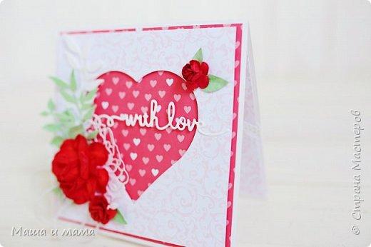 Еще раз здравствуйте сегодня!!! Из накопившегося покажу партию конвертов для дисков со свадебными фото. Да, этим летом их было много.......... фото 13