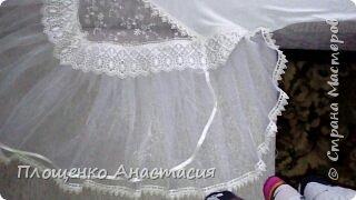 Буквы подушки для любимой племянницы Миланы! Сшиты из хлопчато-бумажной ткани, внутри синтепон, на букве М юбочка из фатина. фото 6