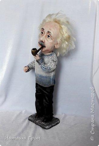 Привет, мои Золотые! Хочу показать вам несколько портретных кукол. Надеюсь несколько персонажей вы узнаете:))) фото 3