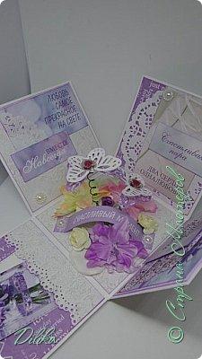 Магикбокс на свадьбу фото 7