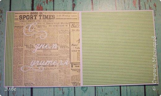 Две открытки для Лериных учителей физкультуры. Открытки квадратные 13,5Х13,5 см. Бумага, горячо мной любимая, Графика 45.По моему мнению, даже самая простая открытка из Графики,выглядит достойно фото 5