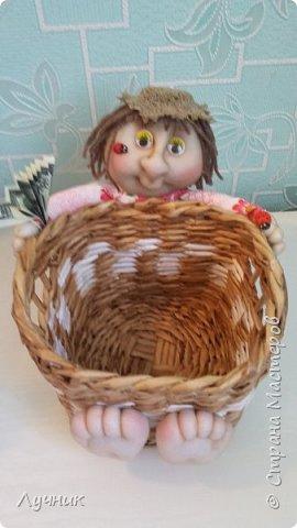 Мои куклы фото 4